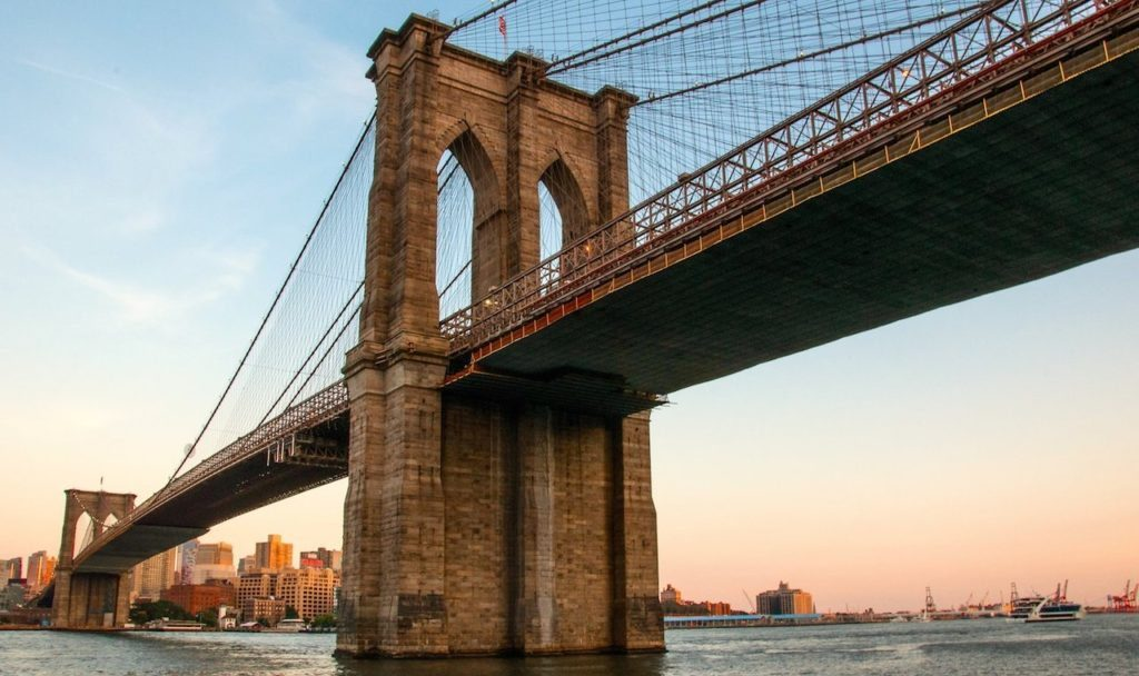 Brooklyn-Bridge-1024x608